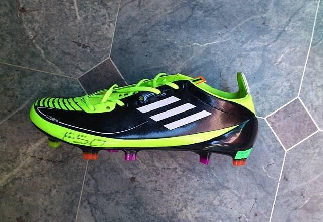 390.грн 29.10.2011 нова обув розмір 39 99051e958315e